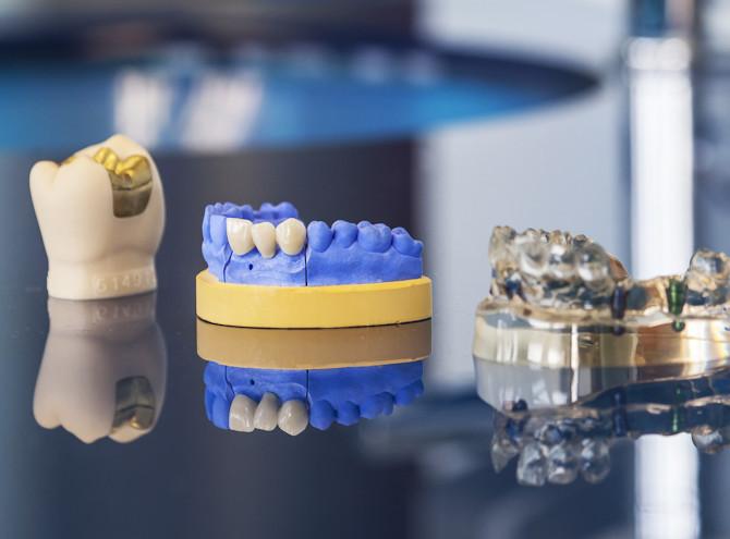 Zahnarztpraxis Dr. Schmidt-189